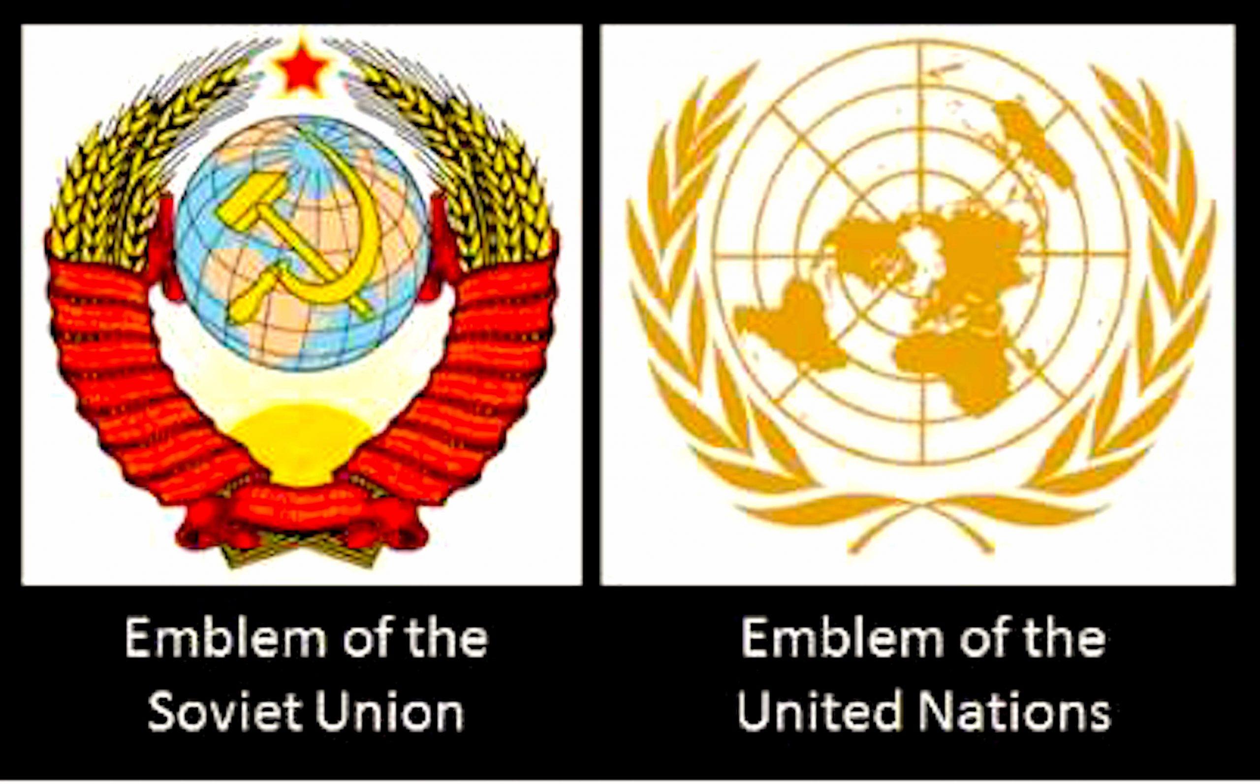 Emblems (foto The Tap)