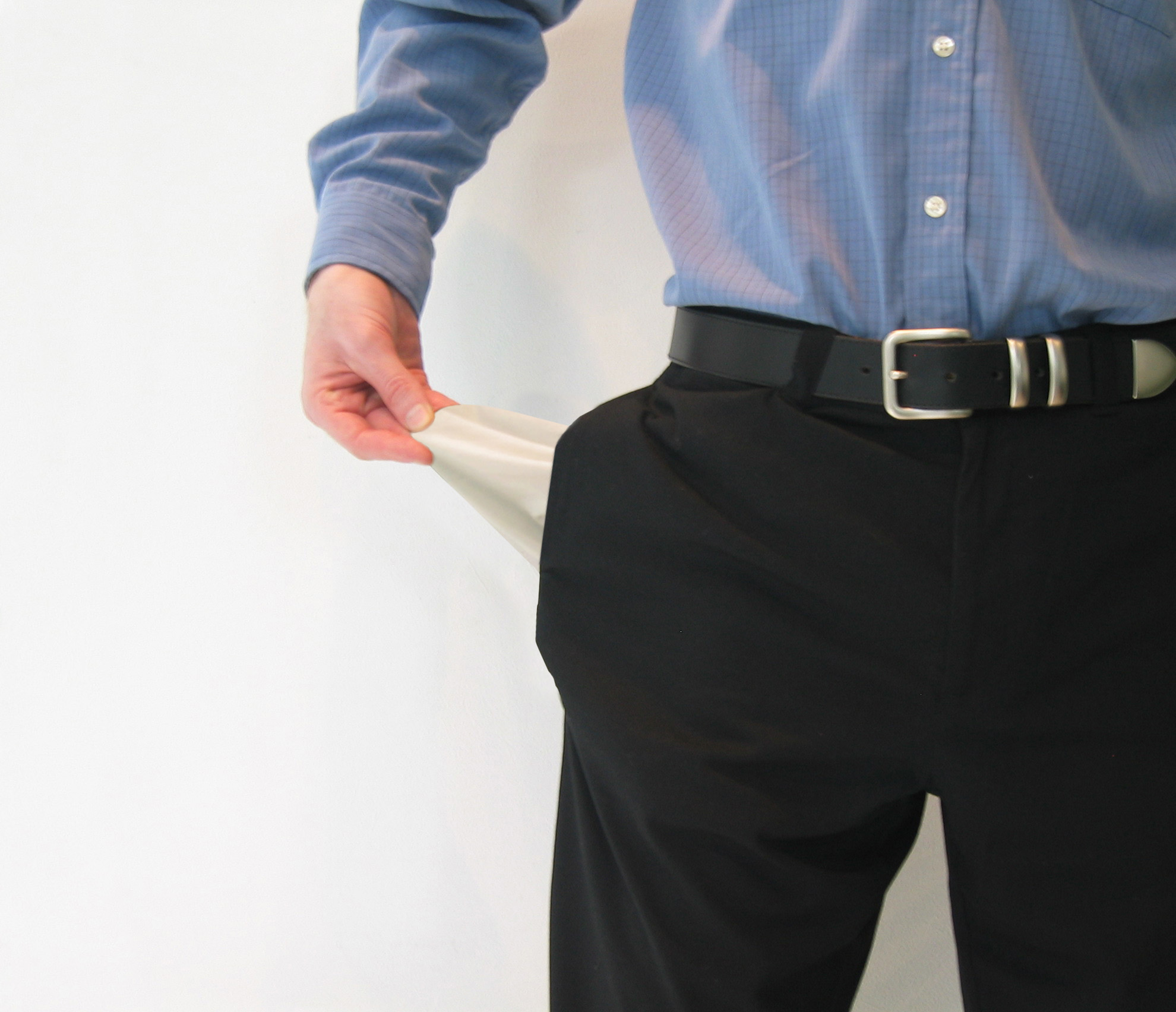 What Does Out of Pocket Mean in Health Insurance? - Rob Schwab