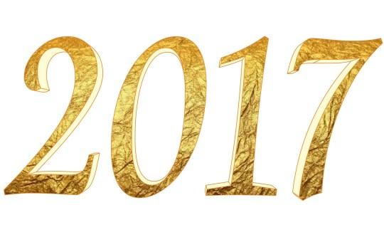 Top Life Insurance Companies 2017