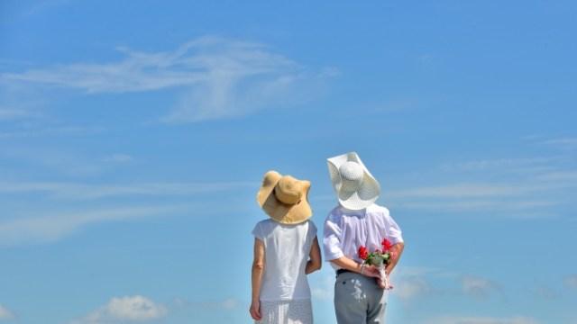全国の結婚相談所