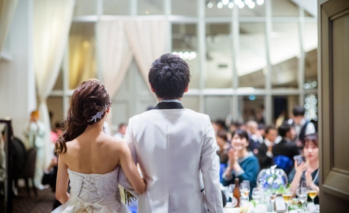 結婚費用 相場