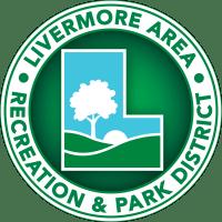 Livermore Area Recreation Park District