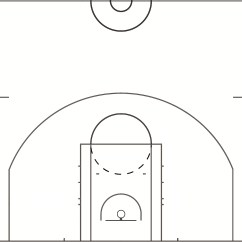 Basketball Court Diagram For Coaches 2003 Bmw X5 Radio Wiring Search Results Printables Images
