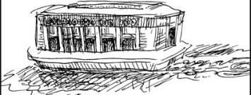 2007-0107-silspr-boat.jpg
