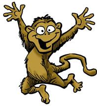 2008-00602-monkeyart.jpg