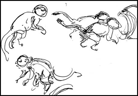 2008-1031-lioncountrysafari.jpg
