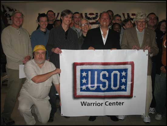 2009-0408-uso-warcenter