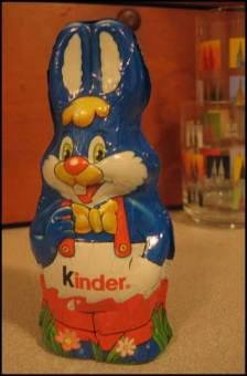 2009-0412-easter-kinder