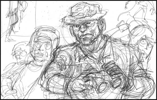 if-2009-0424-theatre-roughs