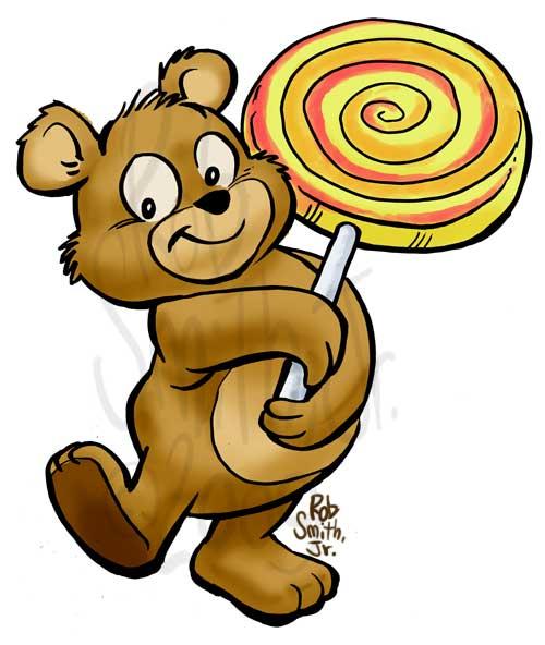 2009-0628-bear