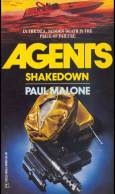 2009-0713-book-agentsshaked
