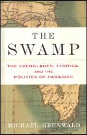 2009-0800-book-swamp