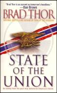 2009-0817-book-stateoftheun