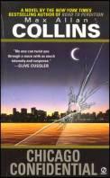 2009-0819-book-chicagoconfi