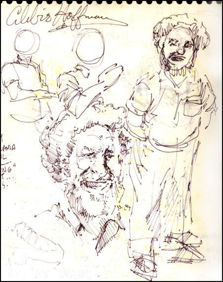 2009-1006-1980s-hoffmanabbi