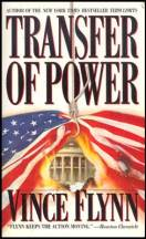 2010-0110-book-transpower