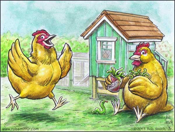 2013-0613-Chicken