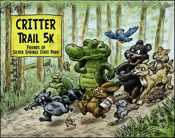 2014-0624-CritterRun-Color