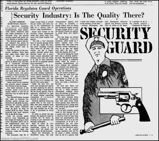 2016-0412-RalphSmith-SarasotaHerald-1976-Web-Story