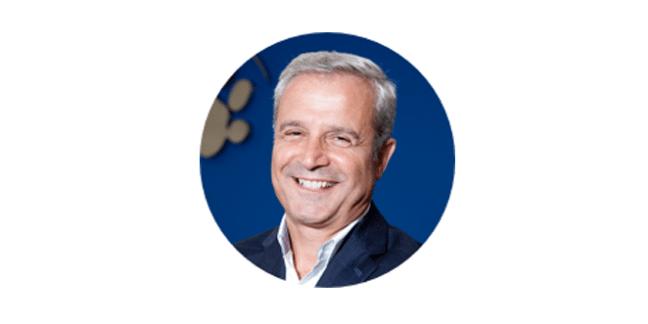 Entrevista com Luís Roberto Wenzel Ferreira da TigreS.A