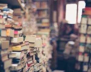 Baixar livros grátis: Veja os melhores sites para encontrar livros online