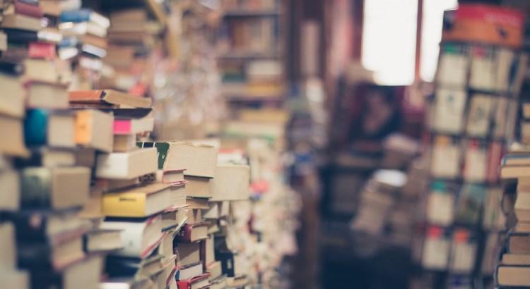 1 milhão de livros gratuitos para você baixar e ler quando quiser