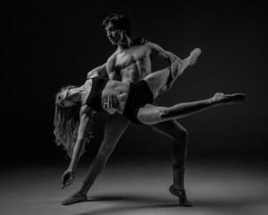 4 grandes lições de negócios que tirei da dança