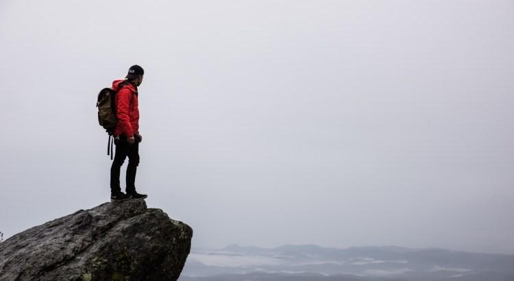 Como mudar sua vida em 30 dias (desafio)