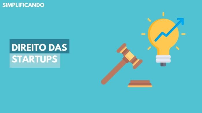 Direito para Startups: Conversei com a Melhor Advogada do Brasil | Simplificando | T2 - E5