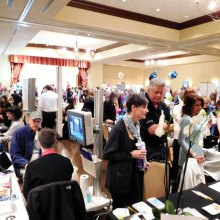 The Robson Ranch 12th annual Health Fair
