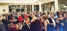 The 2016 Holiday Gala
