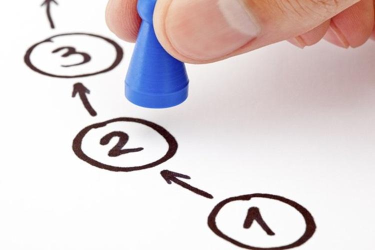 Líder: aprenda a trabalhar com processos