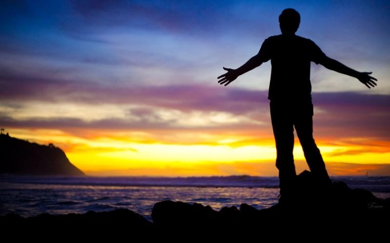 Guarde o seu propósito e Deus guarda a sua mente