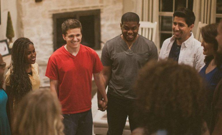 Aprenda a formatar a sua equipe de discípulos