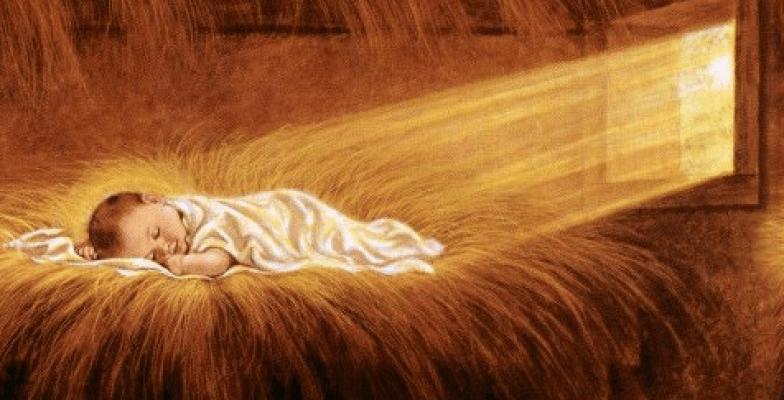 Será que Jesus nasceu mesmo no dia 25 de dezembro?