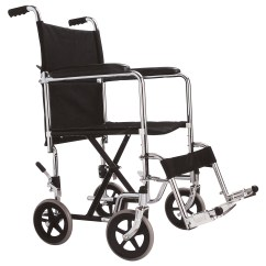Wheelchair Quad Cute Chairs For Teenage Bedrooms Adjustable Cane Small Base Robsons Mobility
