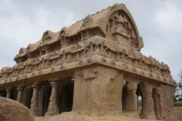 Pancha Ratha