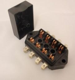 fuse box lucas boxed rtc440a [ 1280 x 960 Pixel ]