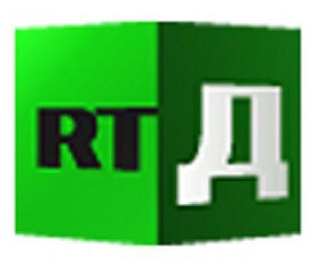 Rt Documentary Rt Doc Is How It Is Stored In On Your Satellite Receiver Is A  Hours A Day  Days A Week English Language Documentary Channel From The