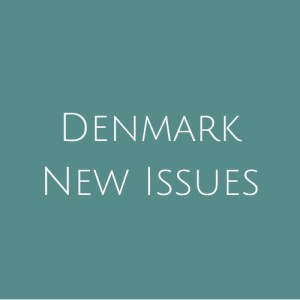 Denmark- New Issues