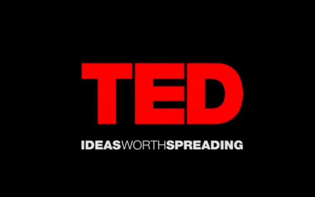 My favourite TED (and other) Talks – Ideas that have to be spread