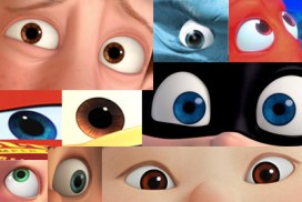 pixar_eyes