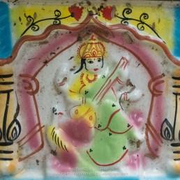 Devi-Temple_160821_0013