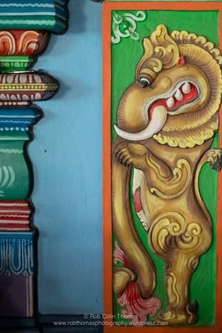 Devi-Temple_160821_0025