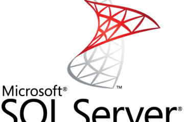 SQL Server Compact Archives - Rob Tiffany