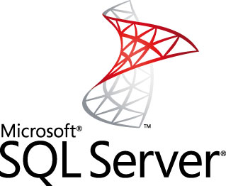 SQL Server Compact 4.0 Lands on the Web