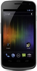 Samsung-Galaxy-Nexus-UK