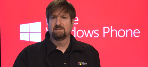 Deploying Windows Phone apps for the Enterprise