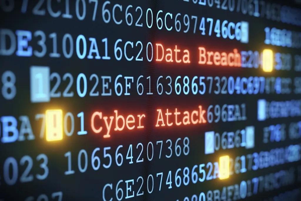 IoT Attack