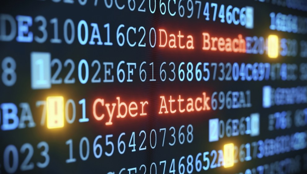 12 Steps to Stop the Next IoT Attack in its Tracks